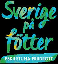 Svenska löpare