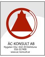 ÄC-konsult