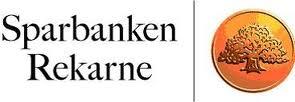 Sparbanken Rekarne och Sparbanksstiftelsen