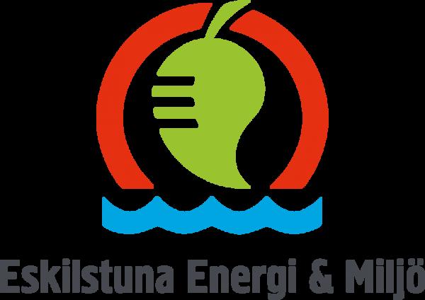 Eskilstuna Energi &Miljö