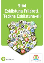 EEM stödjer EFI