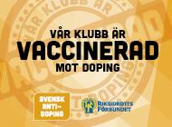 Vaccinerad_mot_doping