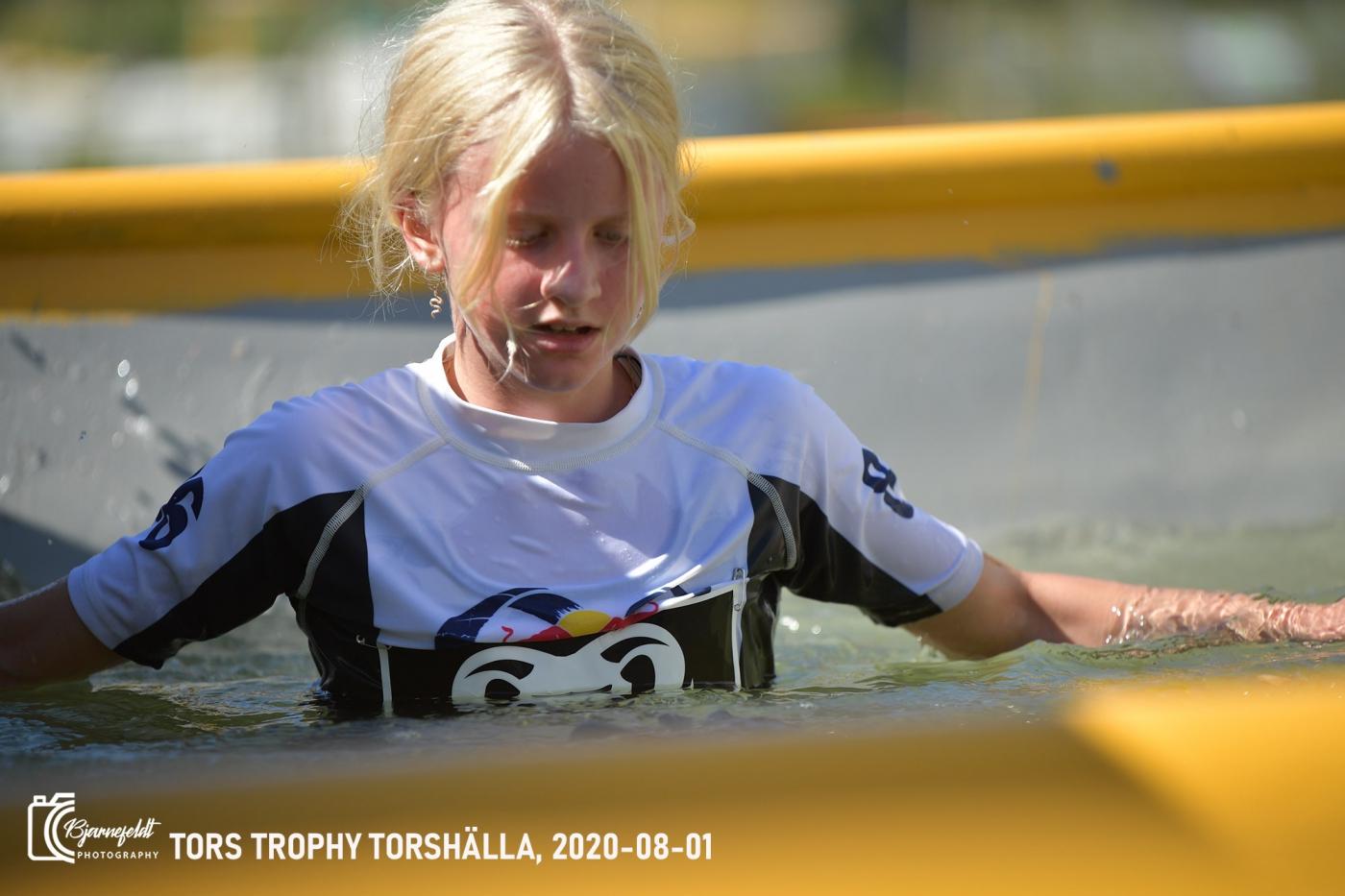 Tors Trophy 2020, #5