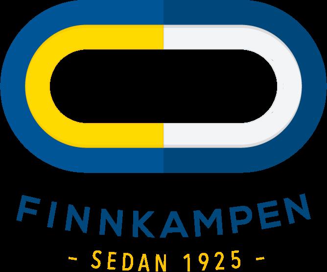 Fyra från Eskilstuna Friidrott i helgens finnkampstrupp