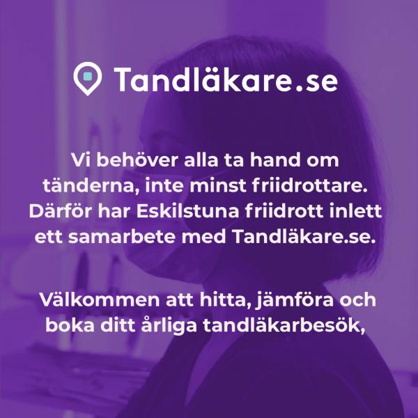 Tandläkare.se