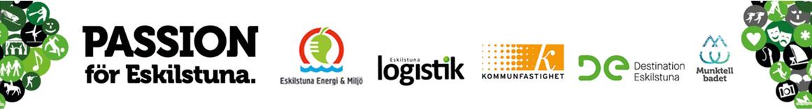 Eskilstuna Kommunföretag